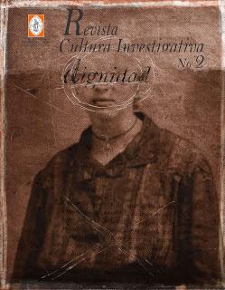 PORTADAREVISTA2