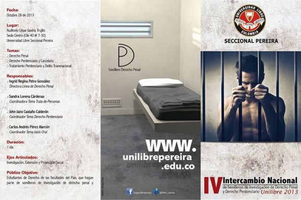 Penitenciario 1